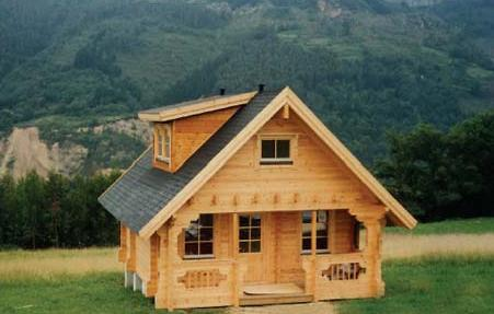 construccion-madera (3)