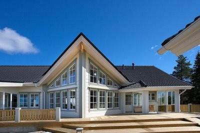 casa-madera10