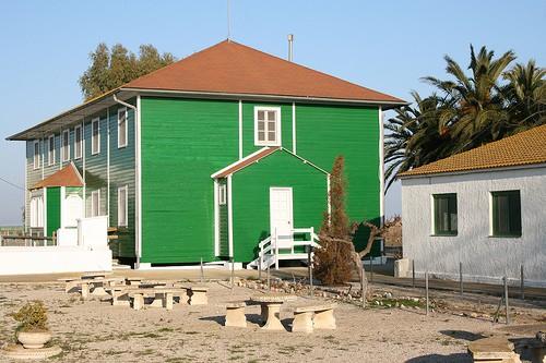 casa-madera11