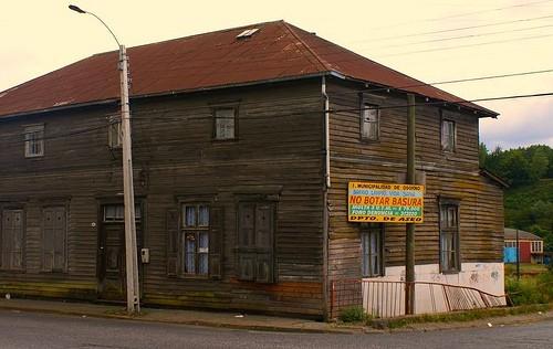 casa-madera12
