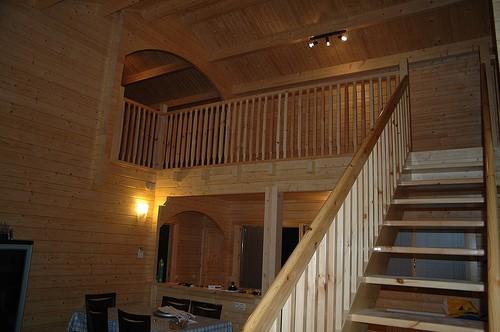 casa-madera13