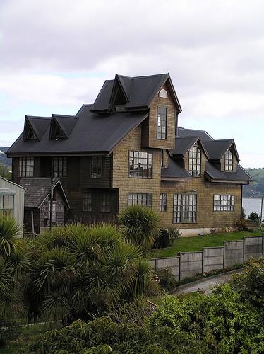 casa-madera15