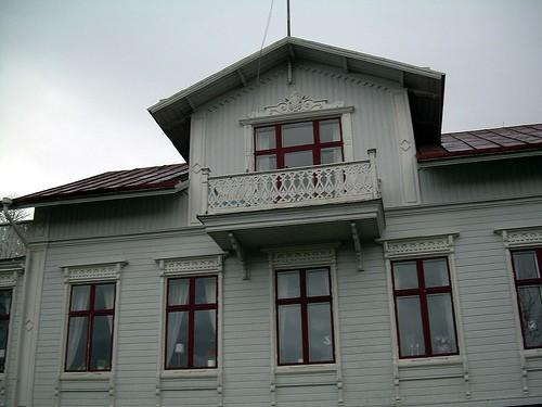 casa-madera16