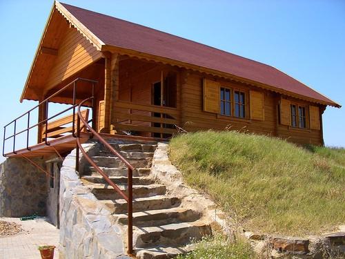 casa-madera17