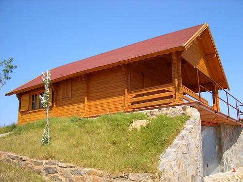 casa-madera18