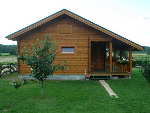 casa-madera2