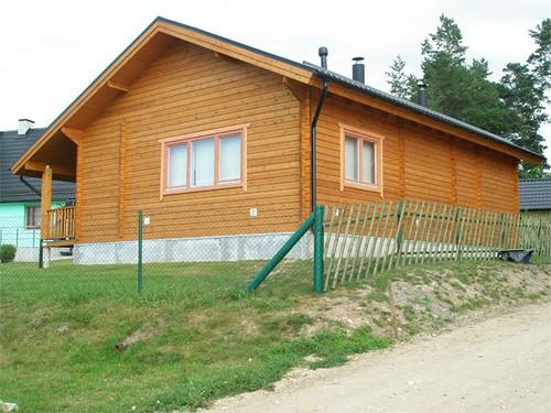 casa-madera3