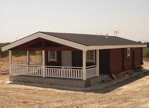 casa-madera4