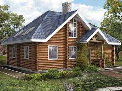 fachadas de casas rusticas. fachadas casas de madera