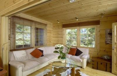 casa-madera6