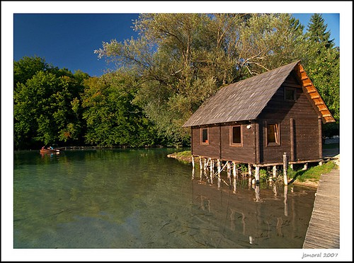 casa-madera9