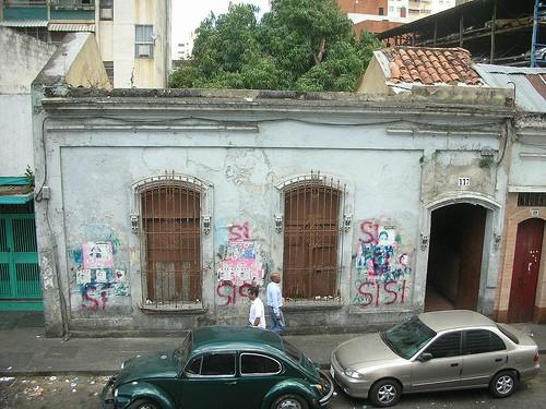 casas coloniales 2
