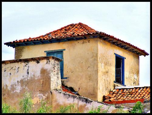 casas coloniales 4