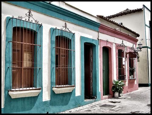 casas coloniales 5