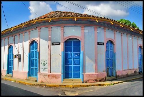 casas coloniales 6