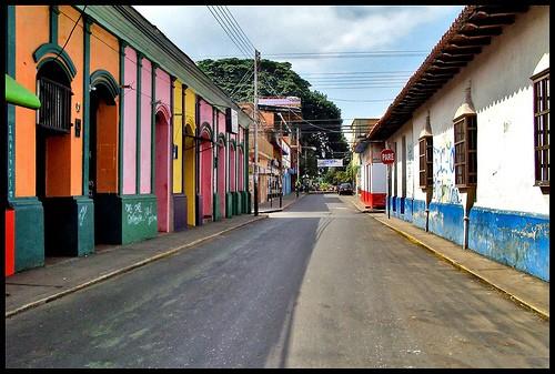 casas coloniales 7