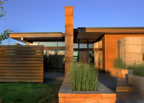 Casa de Bloom Modern-desert-natural-home1