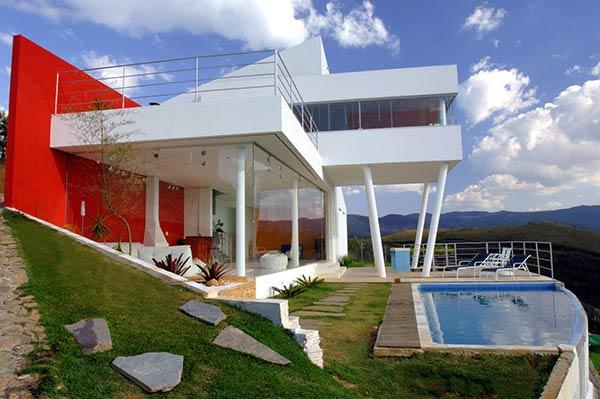 FORO EXPLÁYATE • Ver Tema - Quiero construir mi propia Casa.