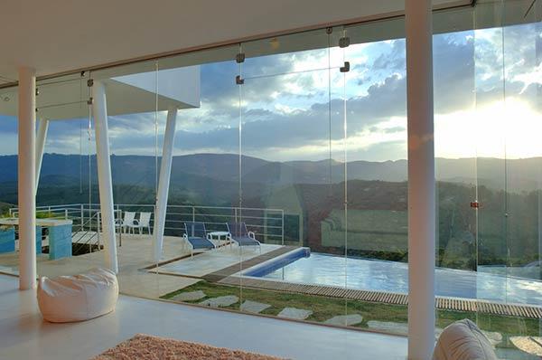 casa-en-montana-moderna009