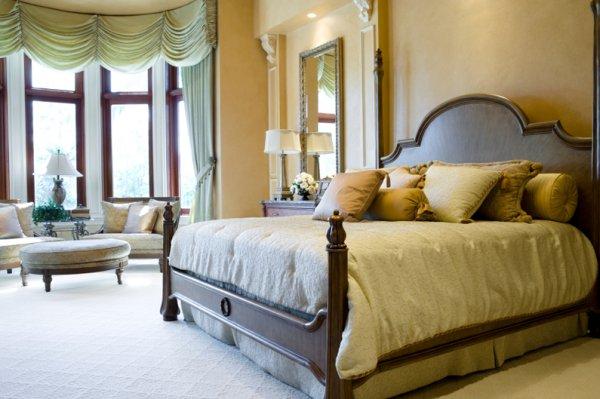 interiores-lujo-casa-londres4