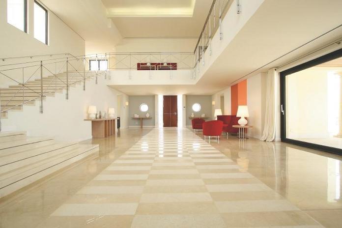 casa lujo en espana2 Casa de lujo en España