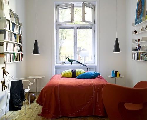 arquitectura ideas para decorardecoracion de habitacion