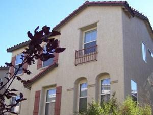 Casa en venta en las vegas