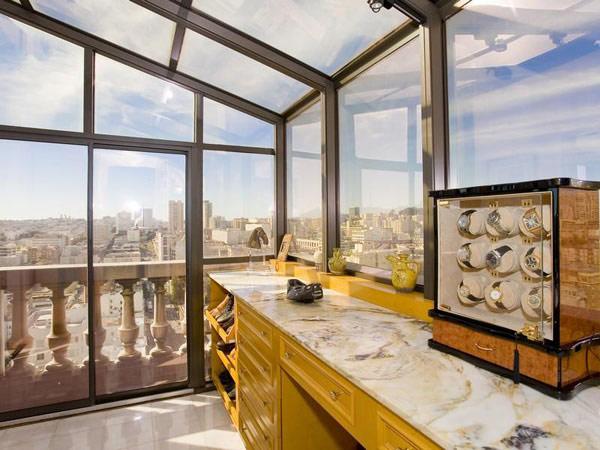Foto de diseño de interiores