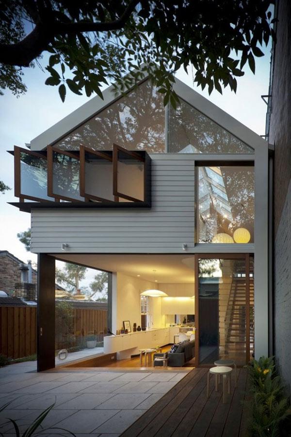 Imagen de ventanas modernas de esquina (21)
