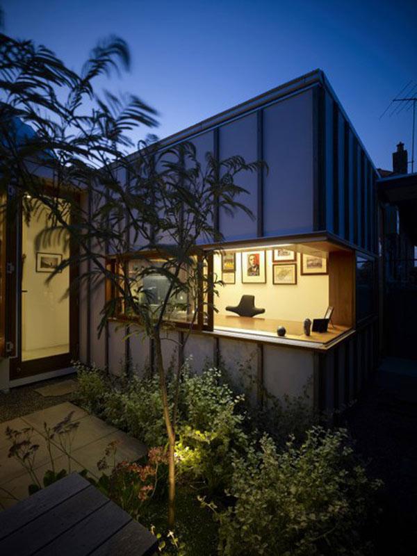 Imagen de ventanas modernas de esquina (18)