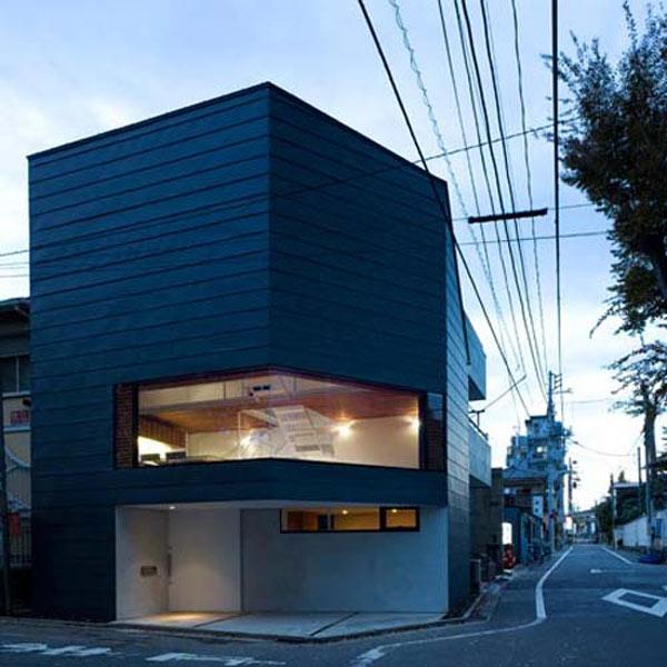 Imagen de ventanas modernas de esquina (16)