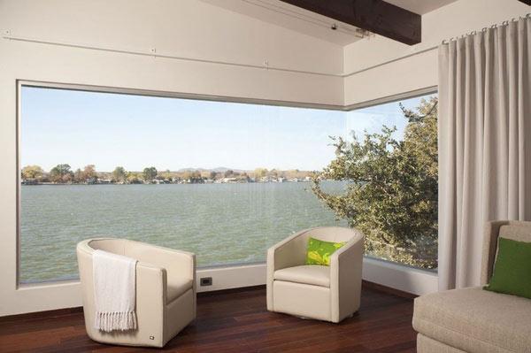 Imagen de ventanas modernas de esquina (15)