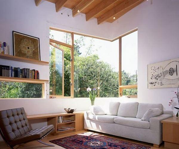 Imagen de ventanas modernas de esquina (14)