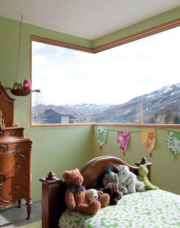 Imagen de ventanas modernas de esquina (12)
