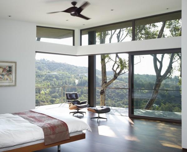 Imagen de ventanas modernas de esquina (11)