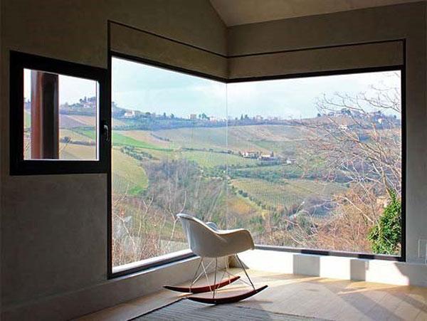 Imagen de ventanas modernas de esquina (10)