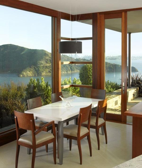 Imagen de ventanas modernas de esquina (9)