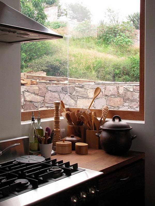 Imagen de ventanas modernas de esquina (7)