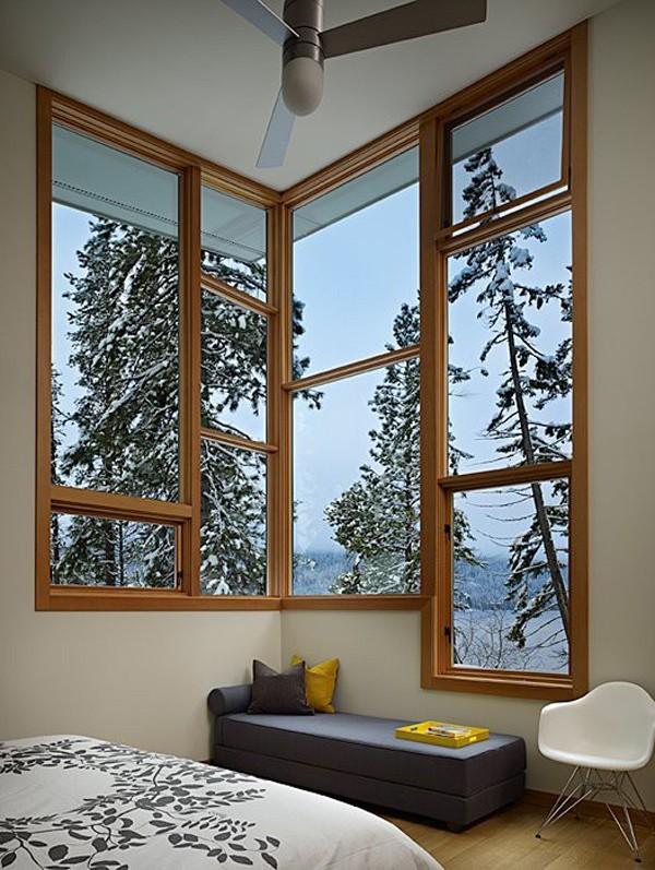 Imagen de ventanas modernas de esquina (5)