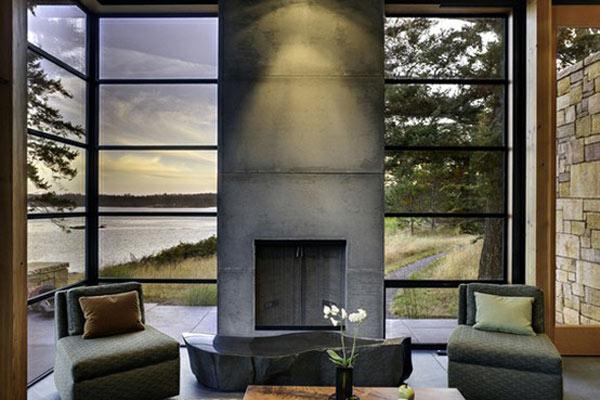 Imagen de ventanas modernas de esquina (3)
