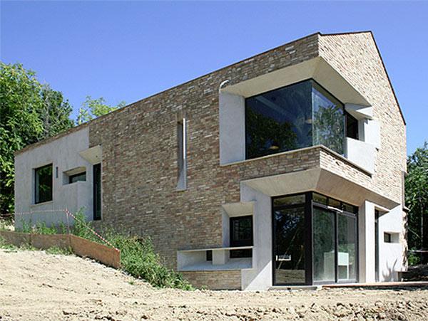 Imagen de ventanas modernas de esquina (27)