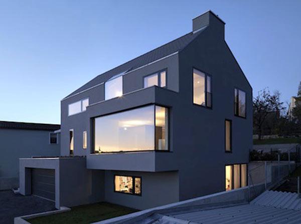 Imagen de ventanas modernas de esquina (24)