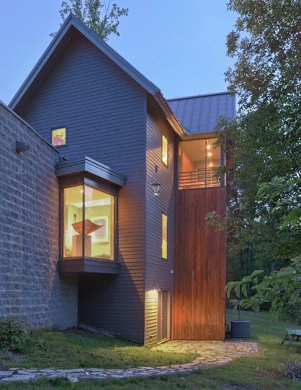 Imagen de ventanas modernas de esquina (22)