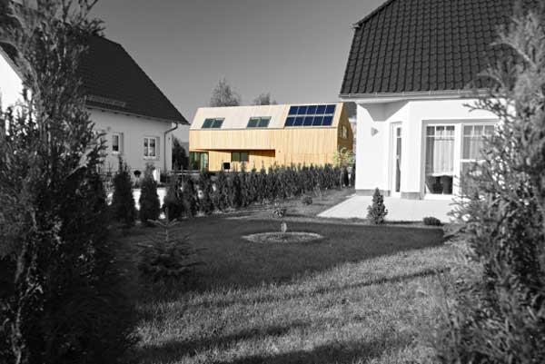 Ventajas de la energía solar (2)