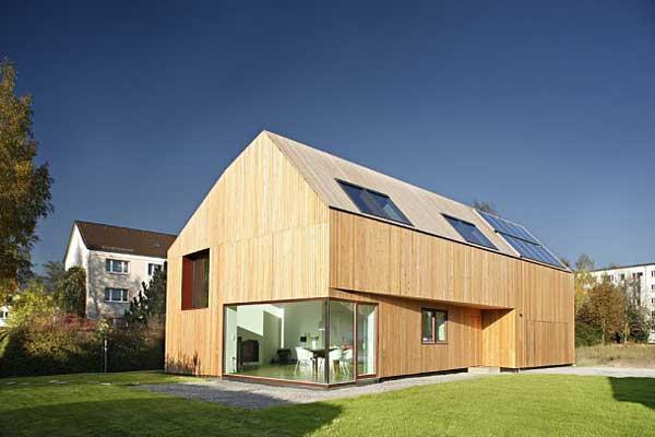 Ventajas de la energía solar (15)