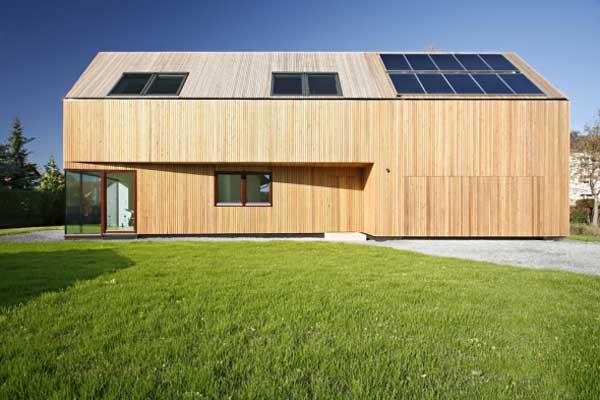 Ventajas de la energía solar (13)