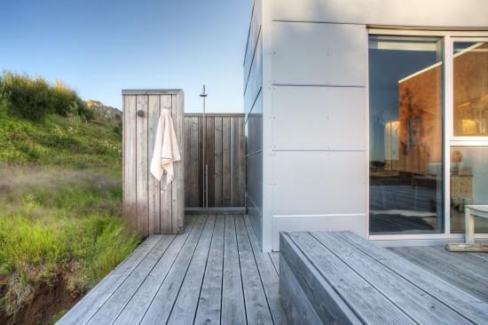 Casa nueva - La casa de hielo - Minarc arquitectos (5)