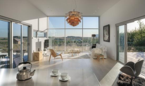 Casa nueva - La casa de hielo - Minarc arquitectos (4)