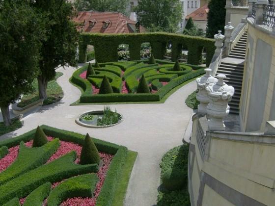 25 diseños de jardines (14)