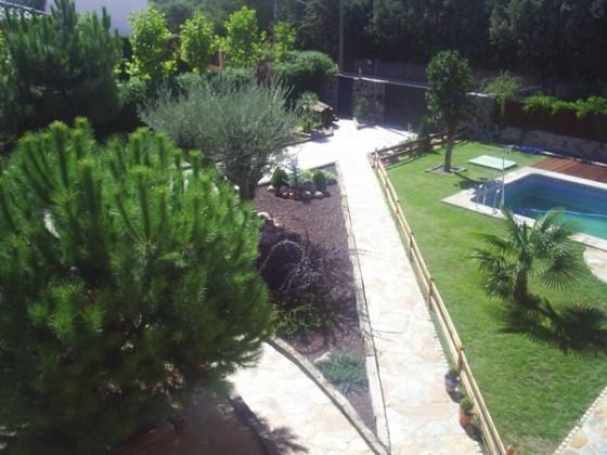 25 diseños de jardines (10)